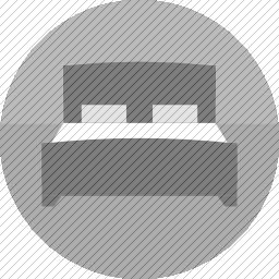 006-bed copia